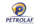 logo_petrolaf